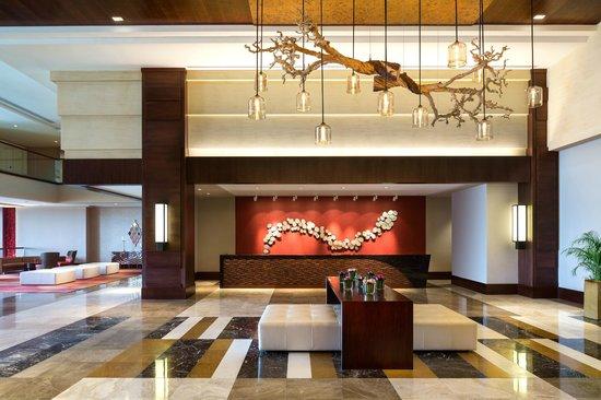 Ritz Carlton Spa Dc Reviews