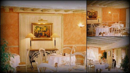 la vieille auberge villeneuve le comte 11 rue du general de gaulle restaurant reviews. Black Bedroom Furniture Sets. Home Design Ideas