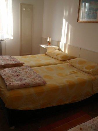 Rooms Kucic: Room 2