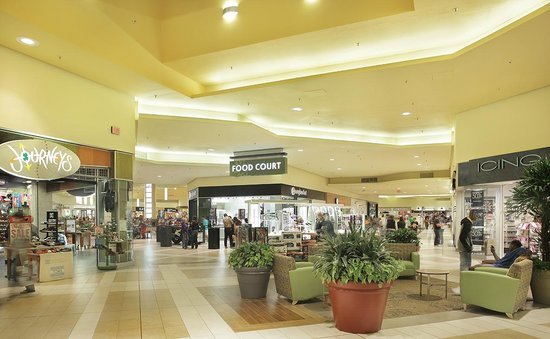 Bryan College Station Shopping | Downtown Bryan & Post Oak ...
