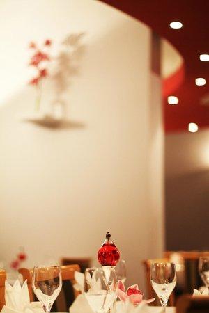 Anupam: Oil Lamp
