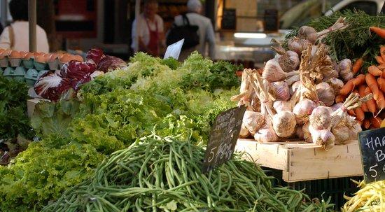 L 39 atelier cuisine de mathilde aix en provence all you for L atelier cuisine