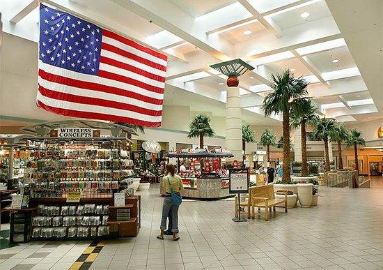 Richland Mall (Waco) - 2020 All You