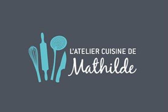 L 39 atelier cuisine de mathilde aix en provence france for Atelier de cuisine