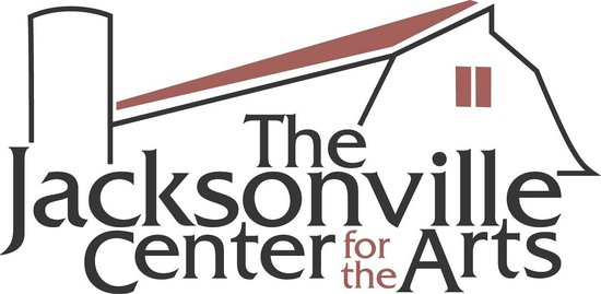 The Jacksonville Center for the Arts: Jacksonville Center
