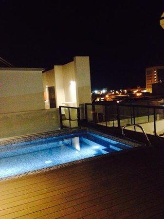 Hotel Aruma: aruma