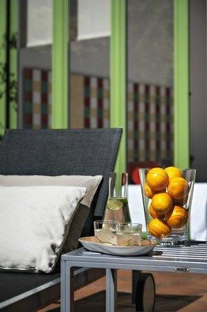 Eric vokel boutique apartments gran via suites updated - Eric vokel gran via suites ...