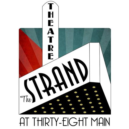 The Strand at 38 Main
