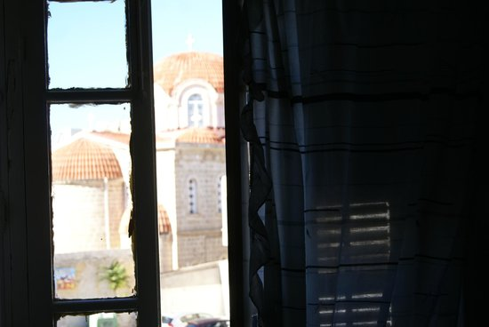 Trianon Guesthouse