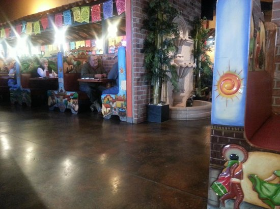 Mexico Grill Tunica Restaurant Reviews Phone Number Photos Tripadvisor