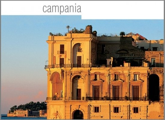 Campaniaguide