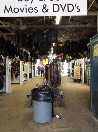 Jacksonville Beach Fl Farmers Market