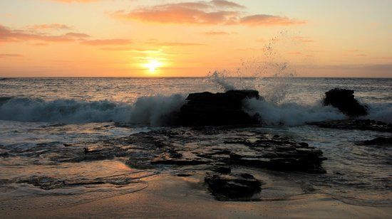 Oahu Photography Tours: Sunrise Tour
