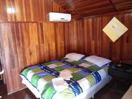 Vale das Aguas Parque Hotel