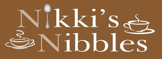 Nikki's Nibbles - Dorset