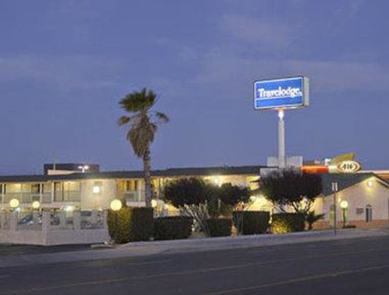 Photo of Travelodge Victorville
