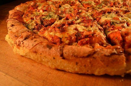 okanagan-pizza.jpg