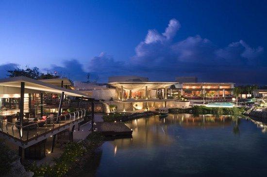 Rosewood Mayakoba: Resort Overview