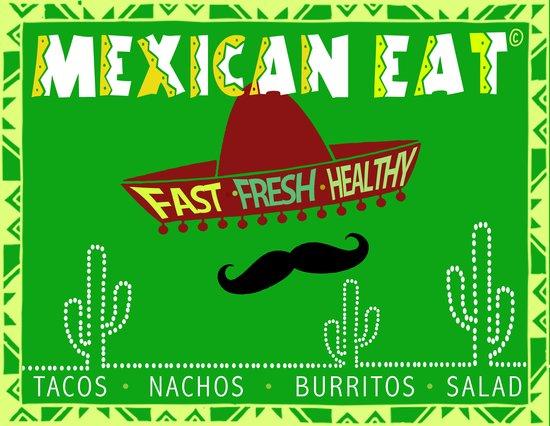Mexican Eat Bali: Fast. Fresh. Healthy