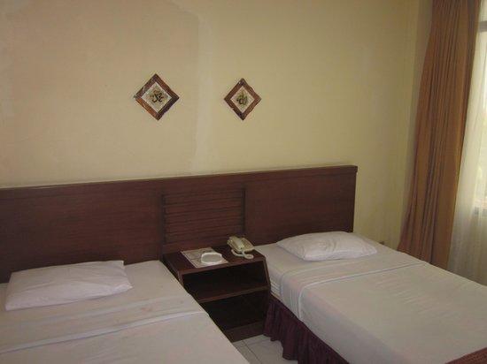 Hotel Rasa Mala