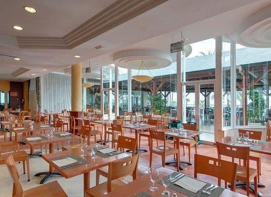 Selsdon Park Hotel Restaurant Reviews