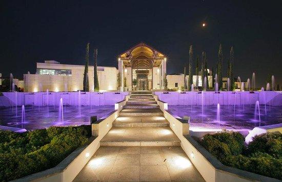 호텔 니코폴리스