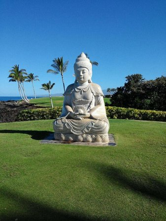 buddha point hawaii buddha point picture of waikoloa 10135