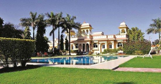 Udaipur Hotels 3 Star JUSTA RAJPUTANA, UDAIP...