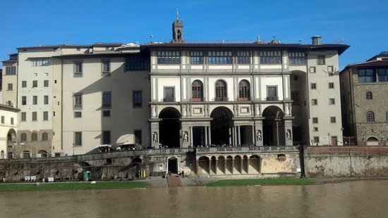 Palazzo Tempi