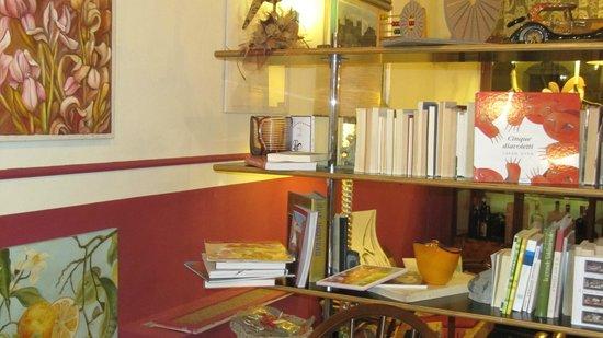 Cookobio: Libri, oggetti, ricordi ...