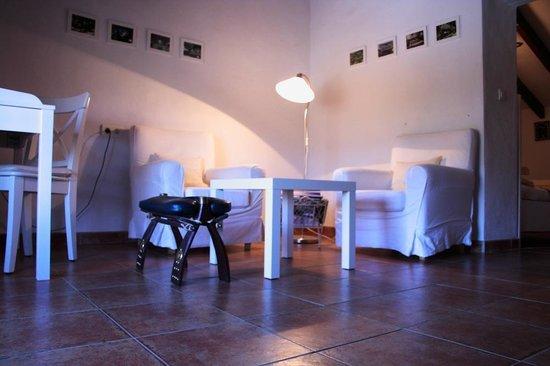 La Casa del Molinero: Casa del Molinero - Guesthouse
