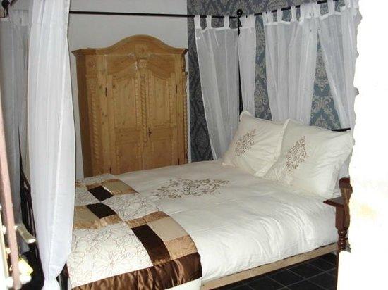 Hotel Berneau