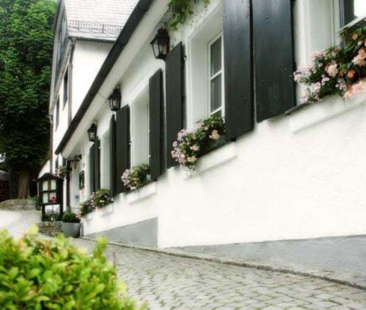 Burgfest lichtenberg