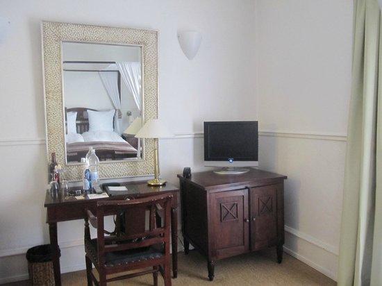 Carlton Guldsmeden - Guldsmeden Hotels: отель