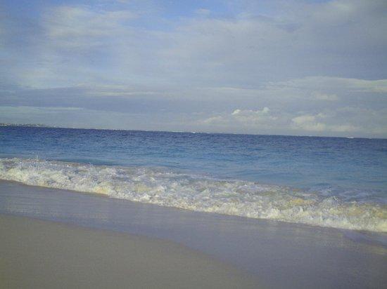 Club Med Turkoise, Turks & Caicos : Magnifique....