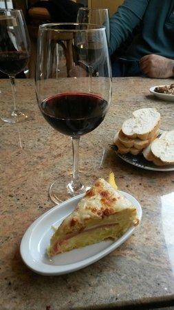 Cafeteria Figaro