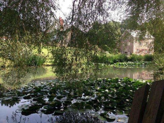 Millbrook Cottages: Breathtakingly Beautiful