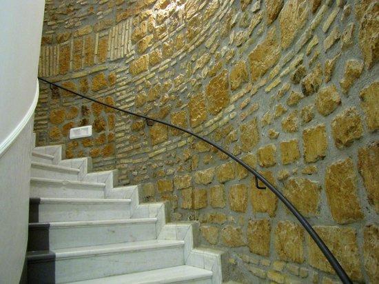 Borromeo Hotel: 3