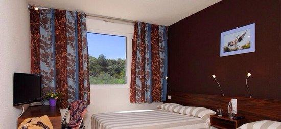 Hotel Le Lagon