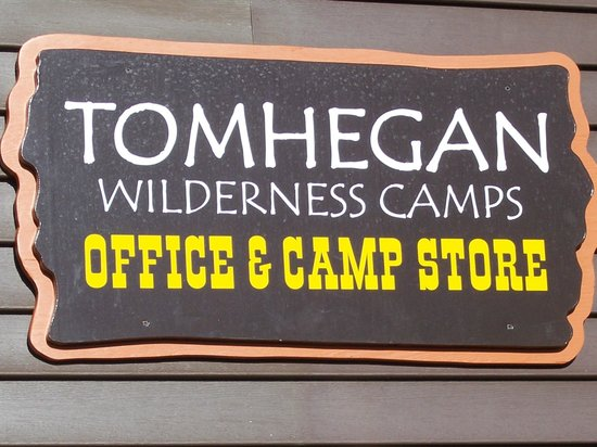 Tomhegan Wilderness Cabins: The Basics and Hunting/Fishing Licenses