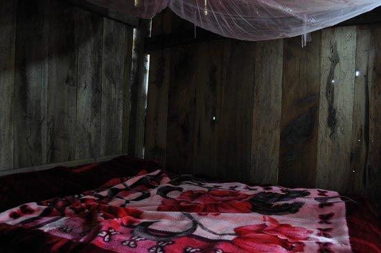 Ms. May Kieu's Homestay: Sleeping arrangements