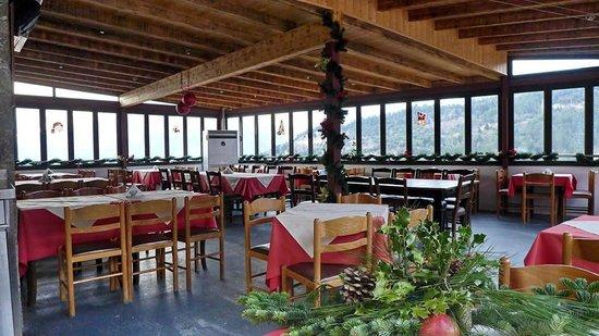 Taverna O Boutzas