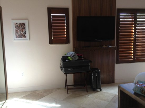 Coin tv cran plat picture of casa victoria orchid miami beach tripadvisor - Bon coin television ecran plat ...