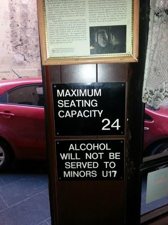 The Pub, Valletta