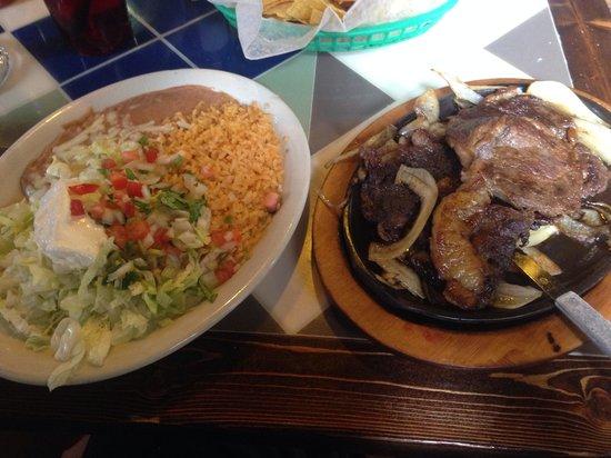 Catfish Restaurants Near Tupelo Ms