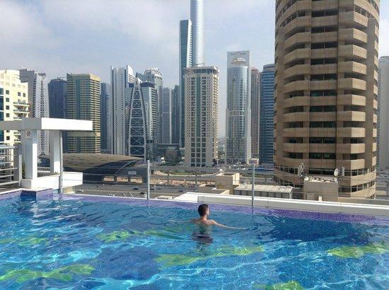 Marina byblos hotel 4 оаэ дубай где лучше купить дом в дубае