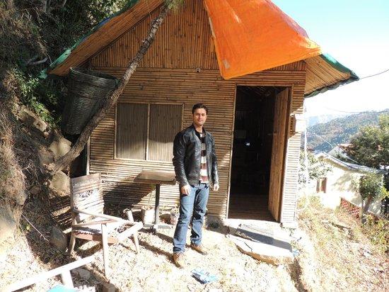 Kasauli Home Stay Himachal Pradesh Hostel Reviews Photos Rate Comparison Tripadvisor