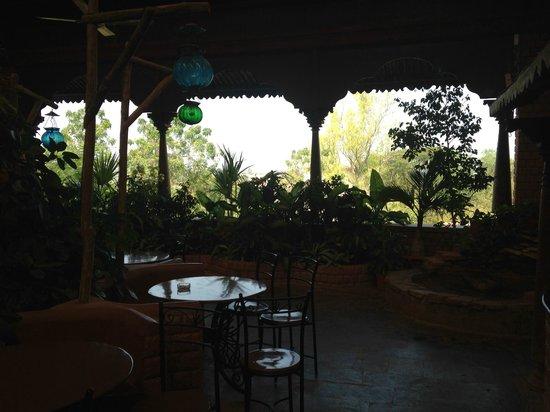 Aalankrita Resort & Spa: 15