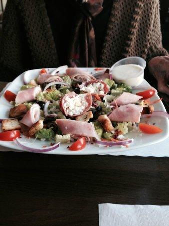 maria s old town 21 ristorante italano petersburg menu prices rh tripadvisor com
