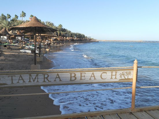 Tamra Beach Resort Tripadvisor
